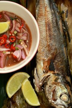 Pin On Recipes Seafood