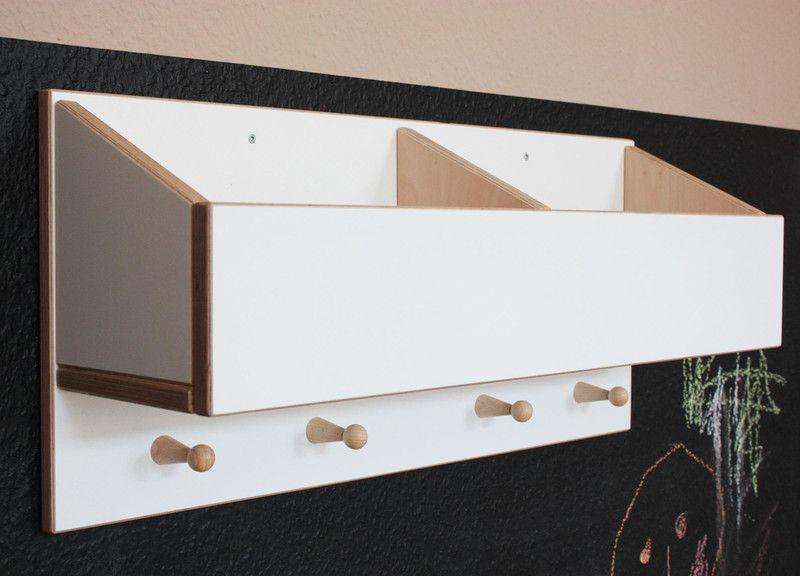 pin von ni hil auf kaufen garderobe garderobe kinder und garderobe ideen. Black Bedroom Furniture Sets. Home Design Ideas