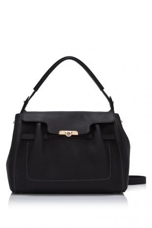 Salvatore Ferragamo Hortense Bag