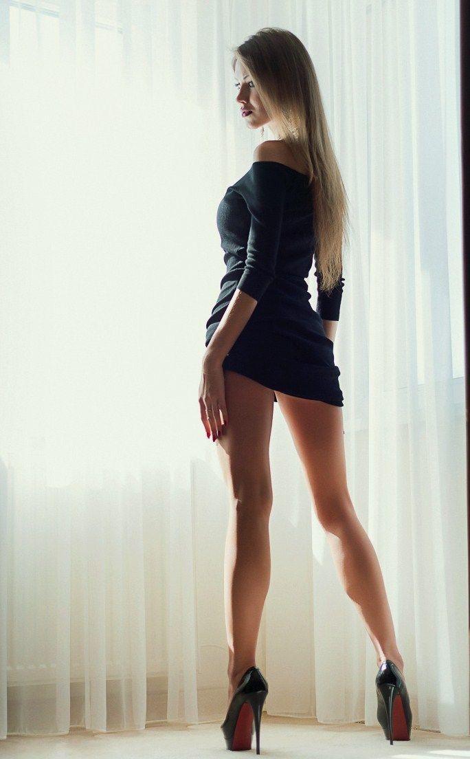 sexy girls long legs
