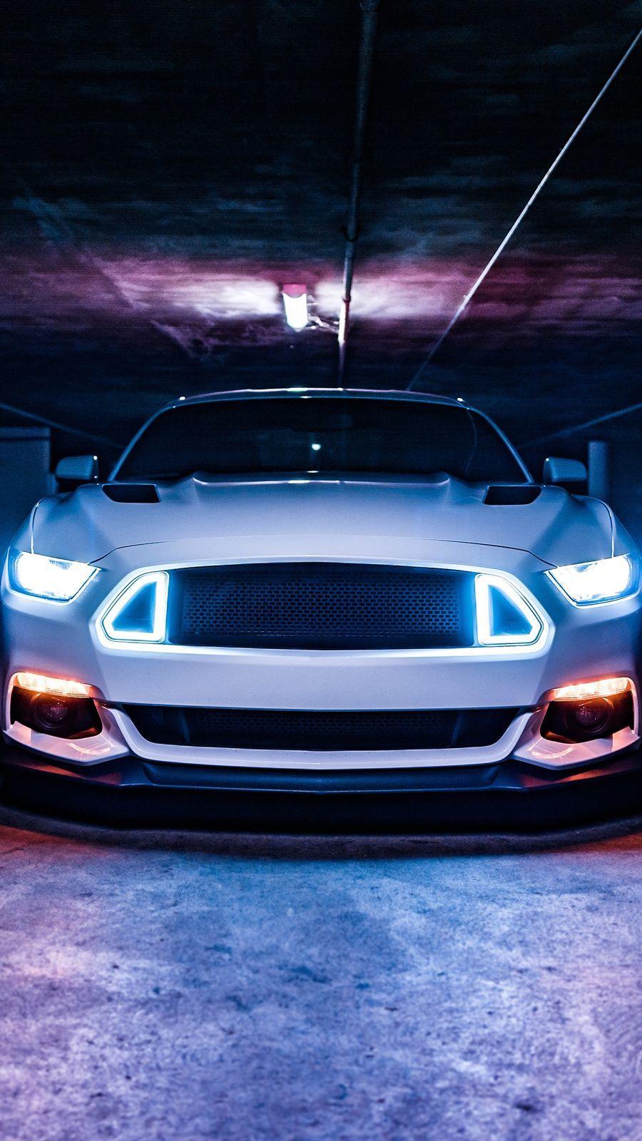 Pin On Mustang Gt