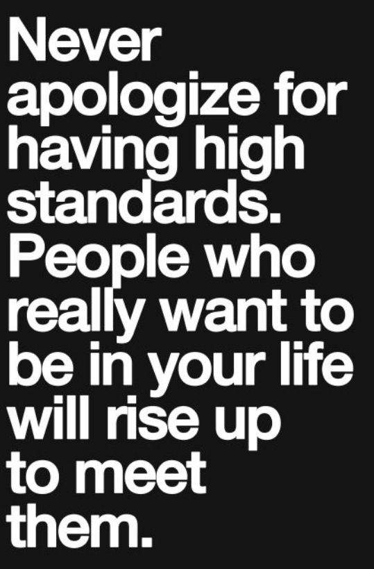 dont apologize inspirational quotes for girls relationships inspiring quotes for women quotes