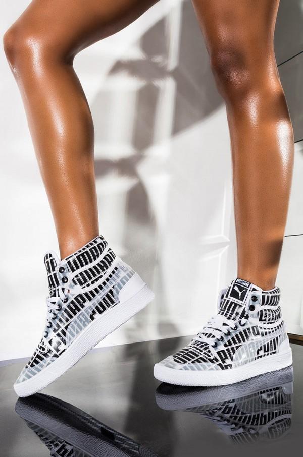 Shop Sexy High Heels, Thigh High Boots, Platform S