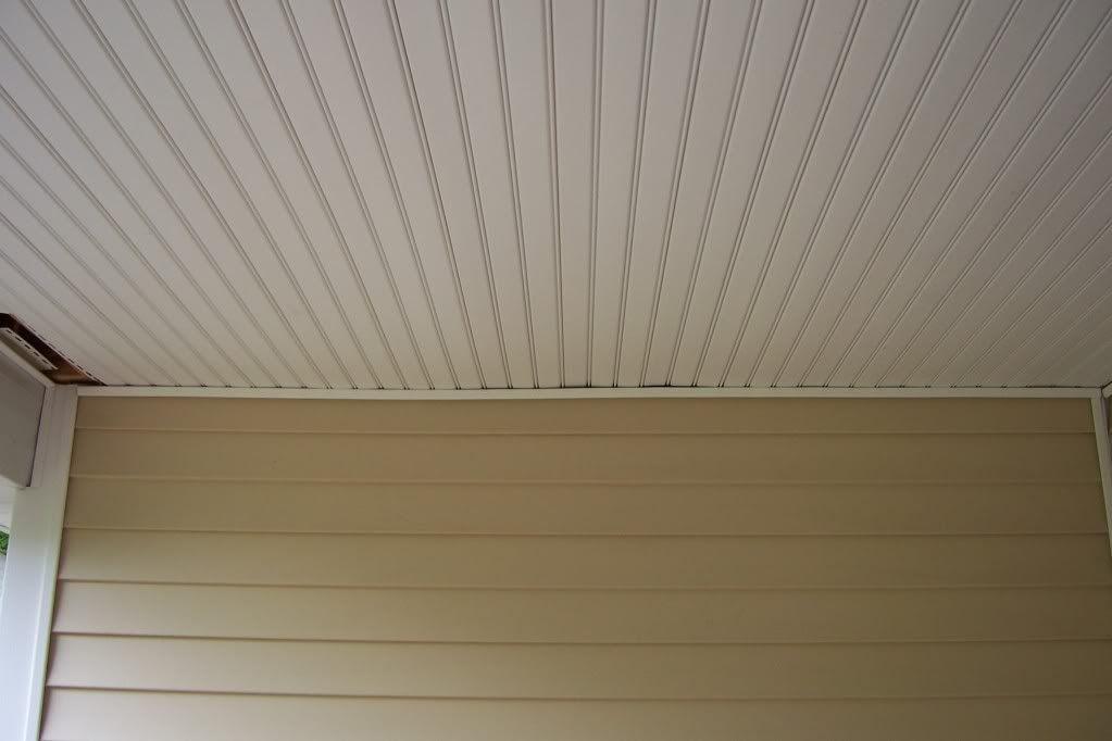 Vinyl Beadboard Ceiling Style Vinyl Beadboard Porch Ceiling Lights Beadboard Ceiling