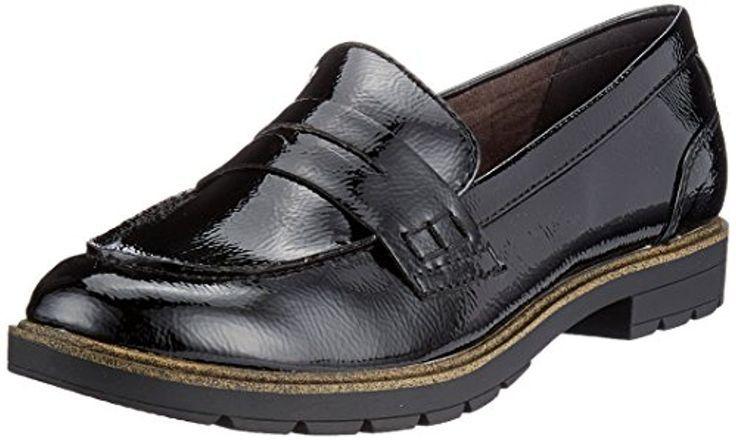 Descuento Originales Tamaris 24660 amazon-shoes Envío Libre El Más Barato Mejor Lugar En Línea Oferta 7BtgldMYis