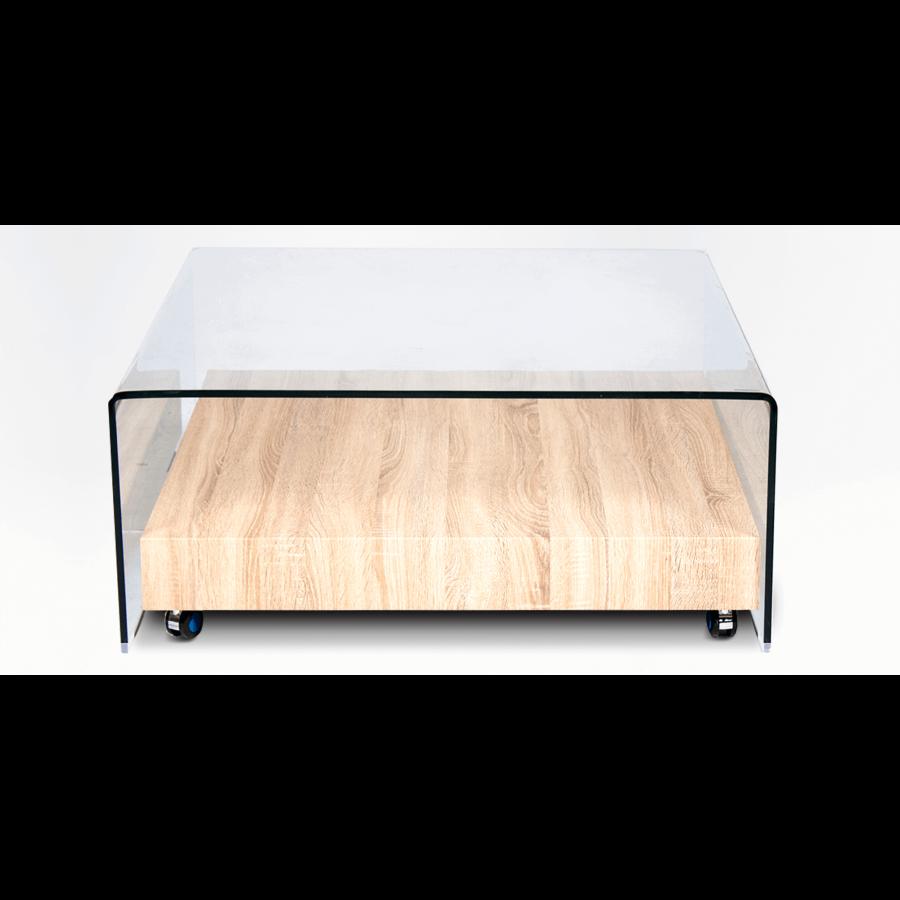 Harvey Coffee Table Coffee Tables Coricraft Coffee Table Living Room Modern Perfect Coffee Table [ 900 x 900 Pixel ]