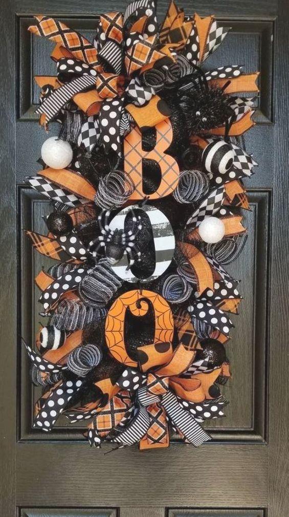 Letu Halloween 2020 Pin by Sasha Letourneau on Halloween crafts in 2020   Diy