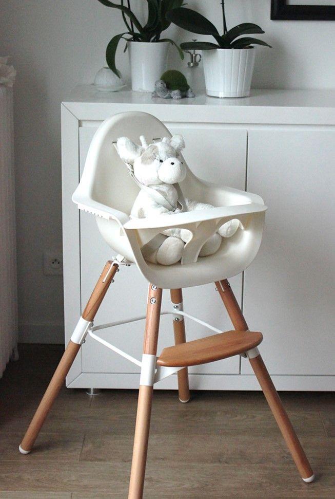 Chaise Haute Childwood Evolu 2 Test Avis Chaise Haute Chaise Haute Bebe Chaise