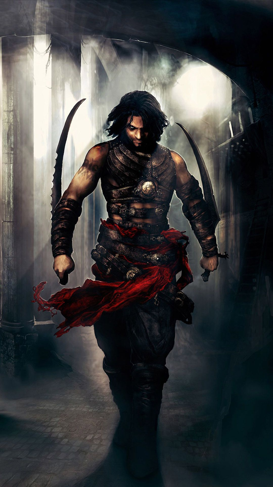 Fantastic Wallpaper Movie Prince Persia - 9f05b9ad2653a168b98ae2133b25bcd0  Pictures_1002025.jpg