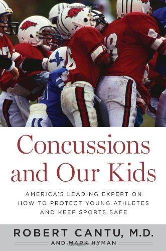 Tips For Parents Concussion Recovery Activities For Kids To