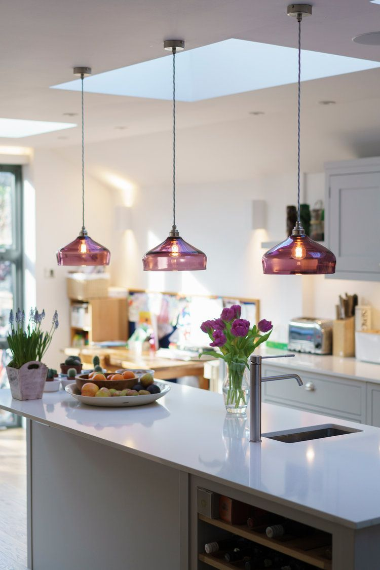 Glasslightingkitchenlightsgallery1jpg kitchen