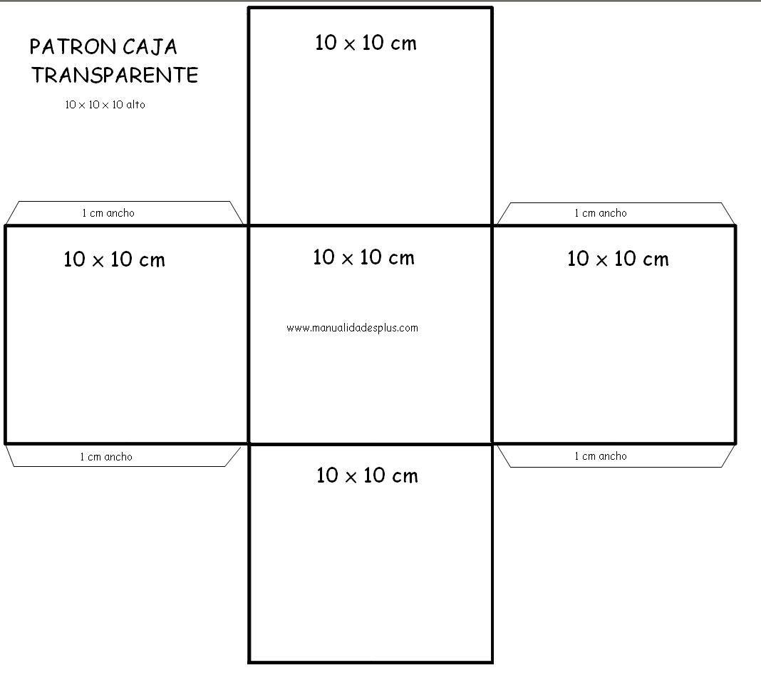 Como hacer una caja de acetato buscar con google ideas - Como forrar una caja con tela ...