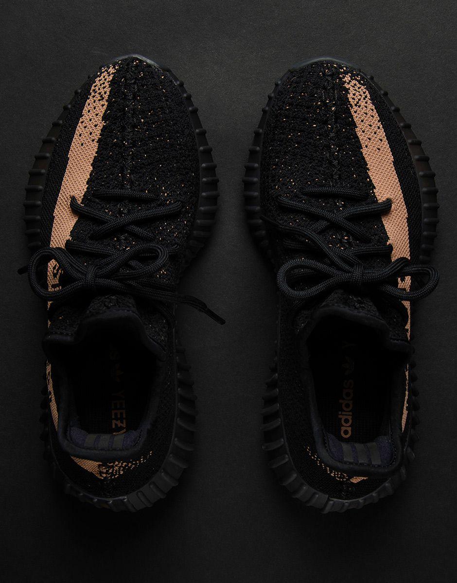 adidas originals yeezy boost 350 v2 black/metallic copper/black adidas backpacks on sale