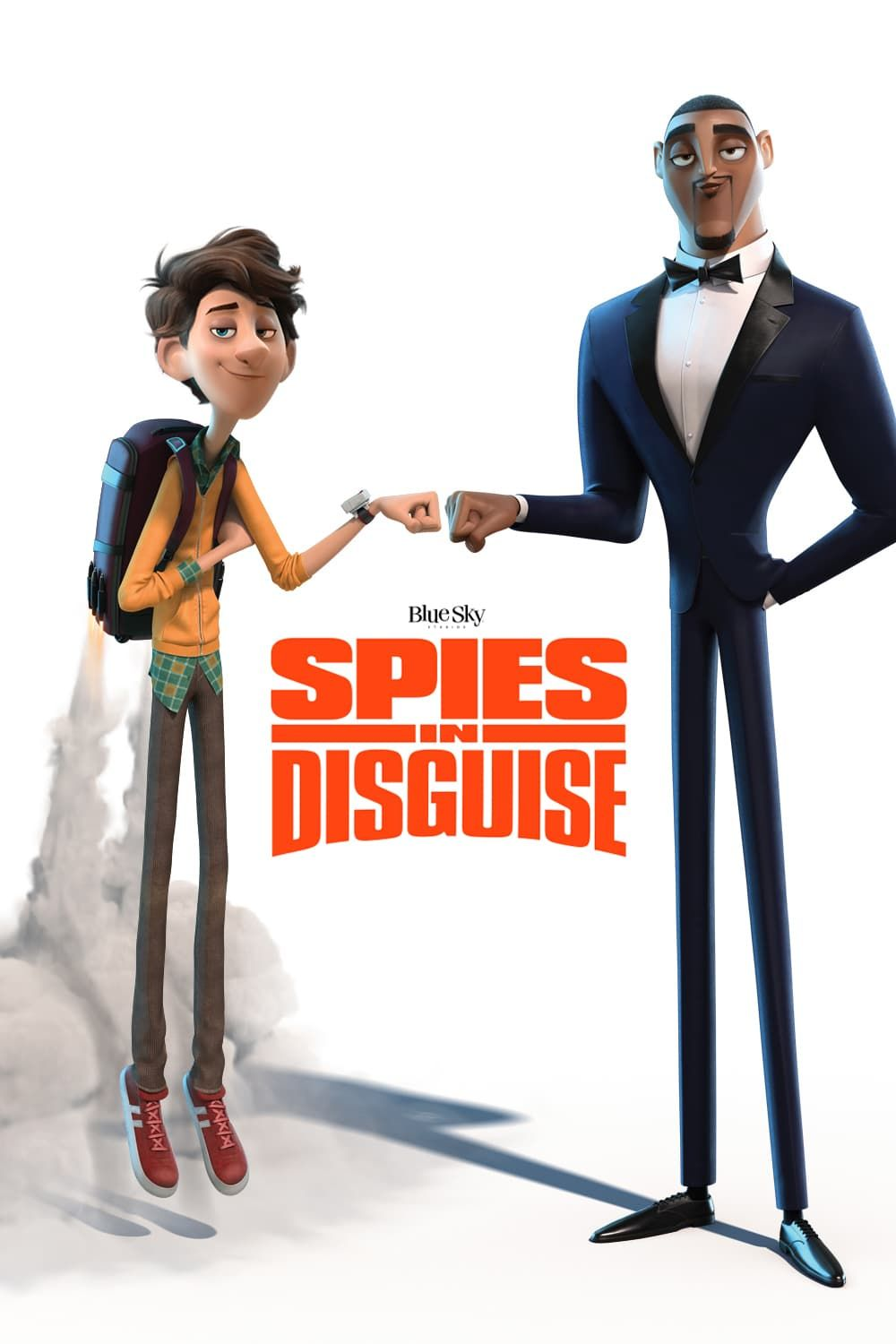 Pin By Joe Gee On Mb Misc Full Movies Online Free Free Movies Online Disguise