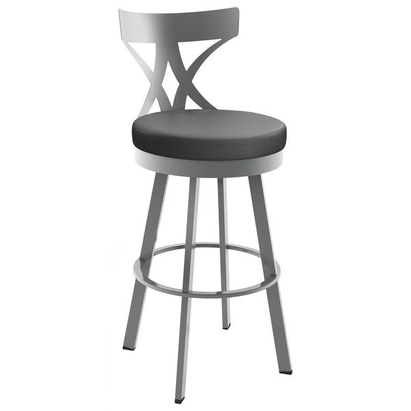 New Overstock Bar Stools Swivel