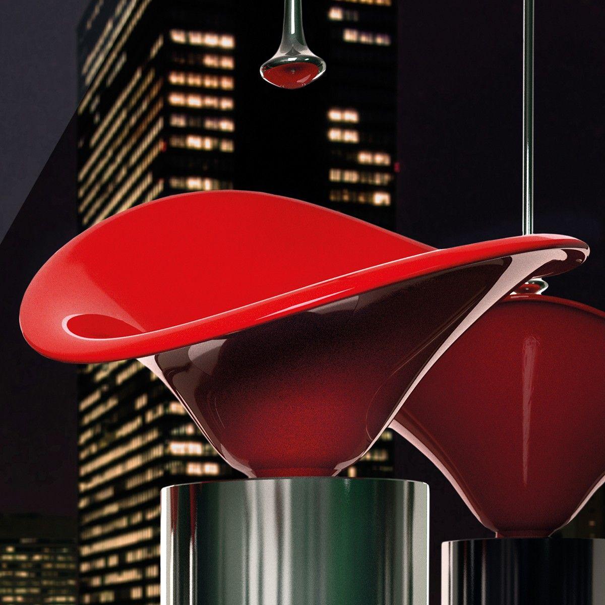 Exelent Bath Lighting Shop Embellishment - Luxurious Bathtub Ideas ...