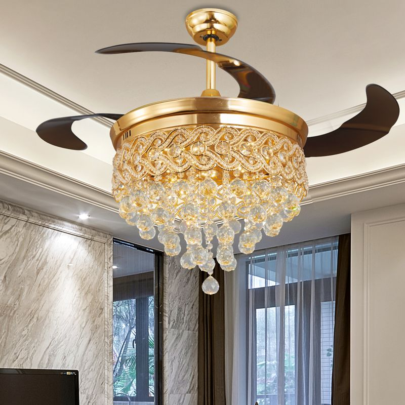 Cheap Lamp Hand Buy Quality Fan Wall Directly From China Lamp Awesome Wall Fans For Bedrooms Plans