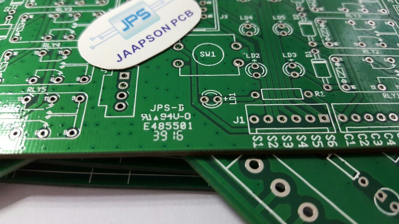 Jaapson Pcb Ul Certification Engineering Design Engineering How To Become