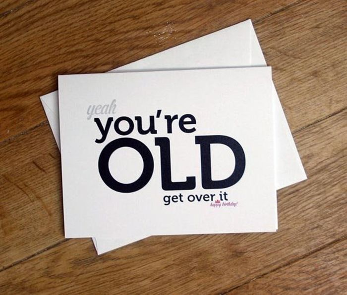 Image result for happy birthday quotes for guy best friend – Happy Birthday Cards for a Guy Friend