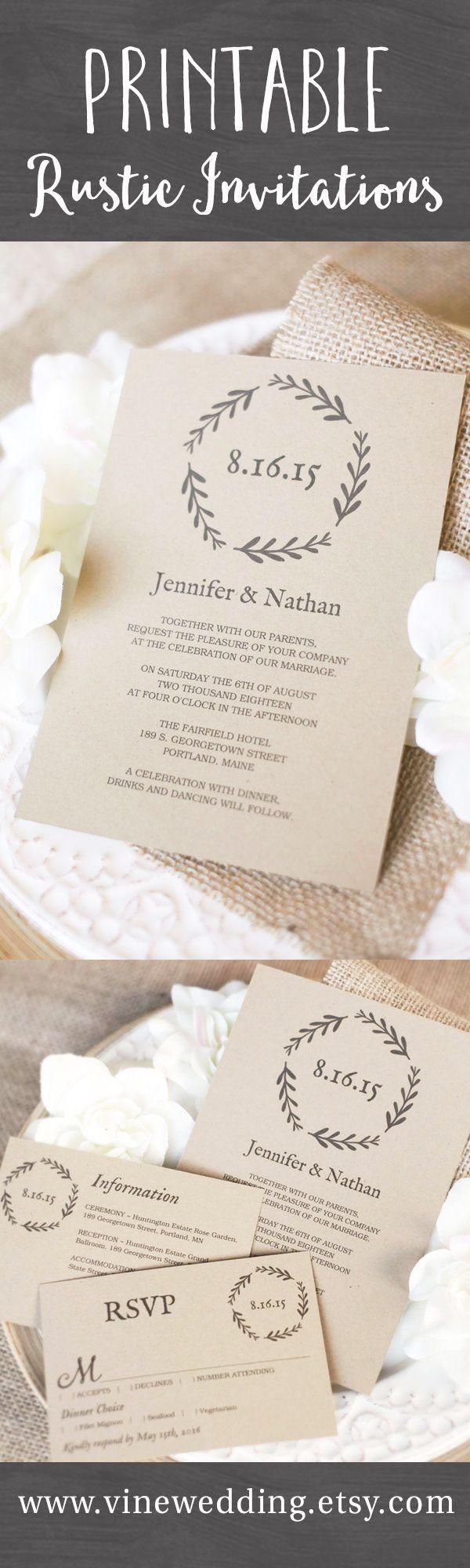 Traditional Jewish Wedding Invitations Wedding Invitations ...