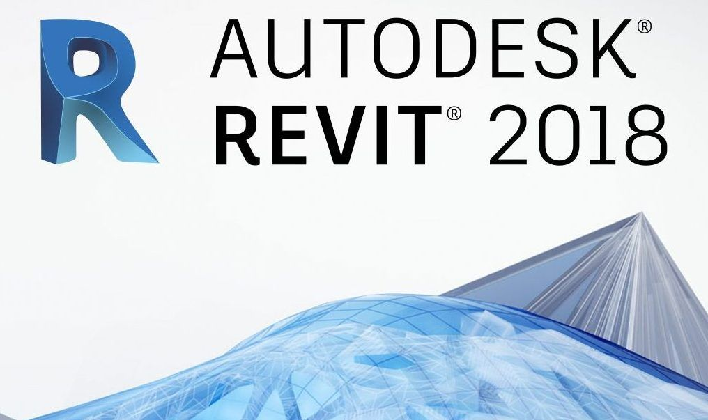 Revit Certification And Training Courses In New York Usa Training