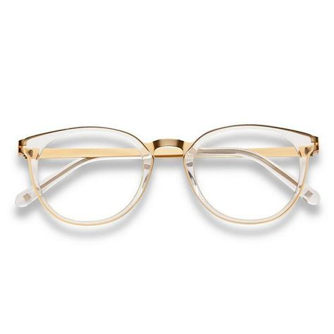 Modo Paper Thin Acetate Represents A Sophisticated Version Of Our