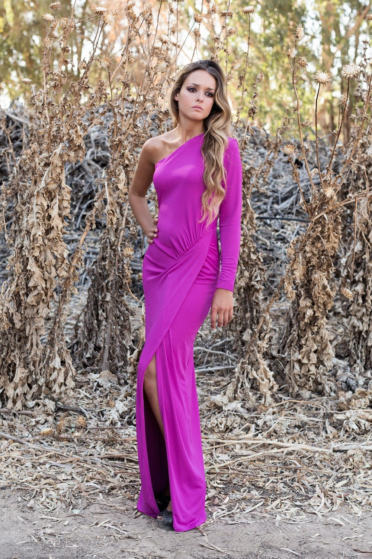 PanambiWedd Dresses Largo Espectacular Formal Vestido Teresa q4R35jAL