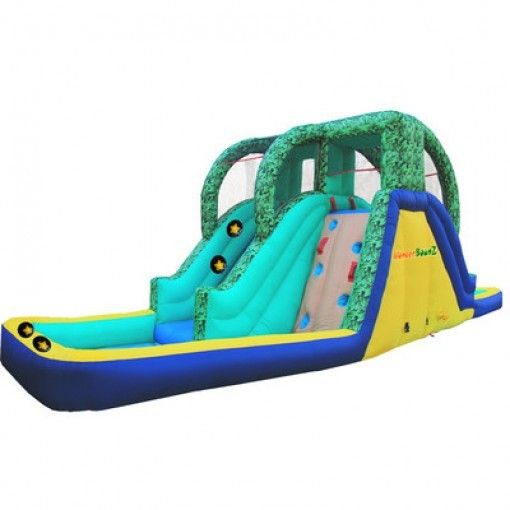 Product Information Original Price 999 99 Large Kids Inflatable