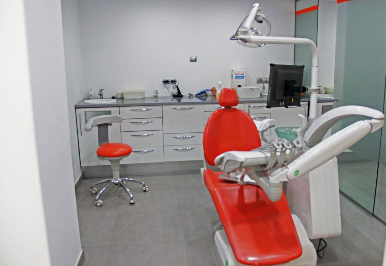 Box #clínica #dental Tot Dental