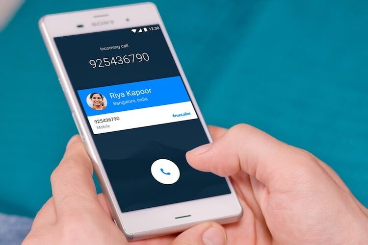 8 best caller id apps for android to identify