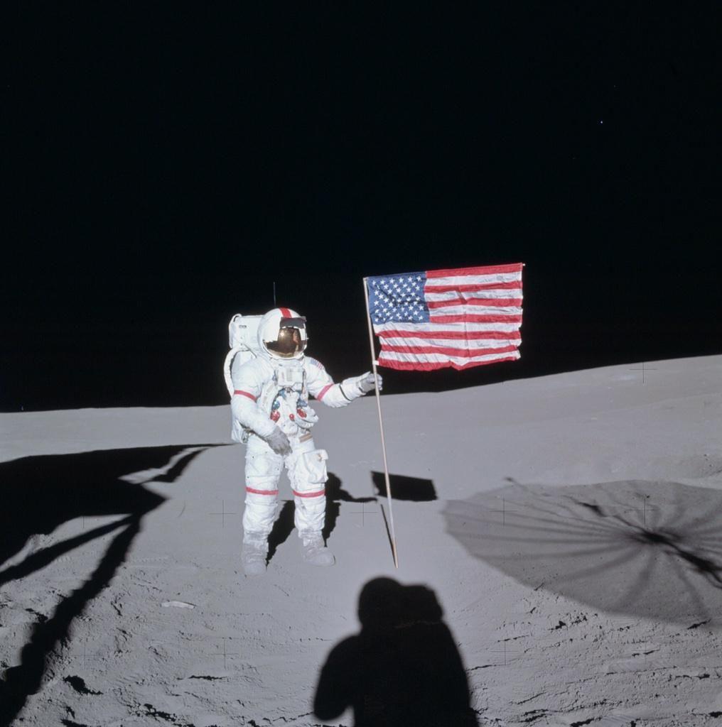 Tweetdeck Astronaute Astronomie Photos
