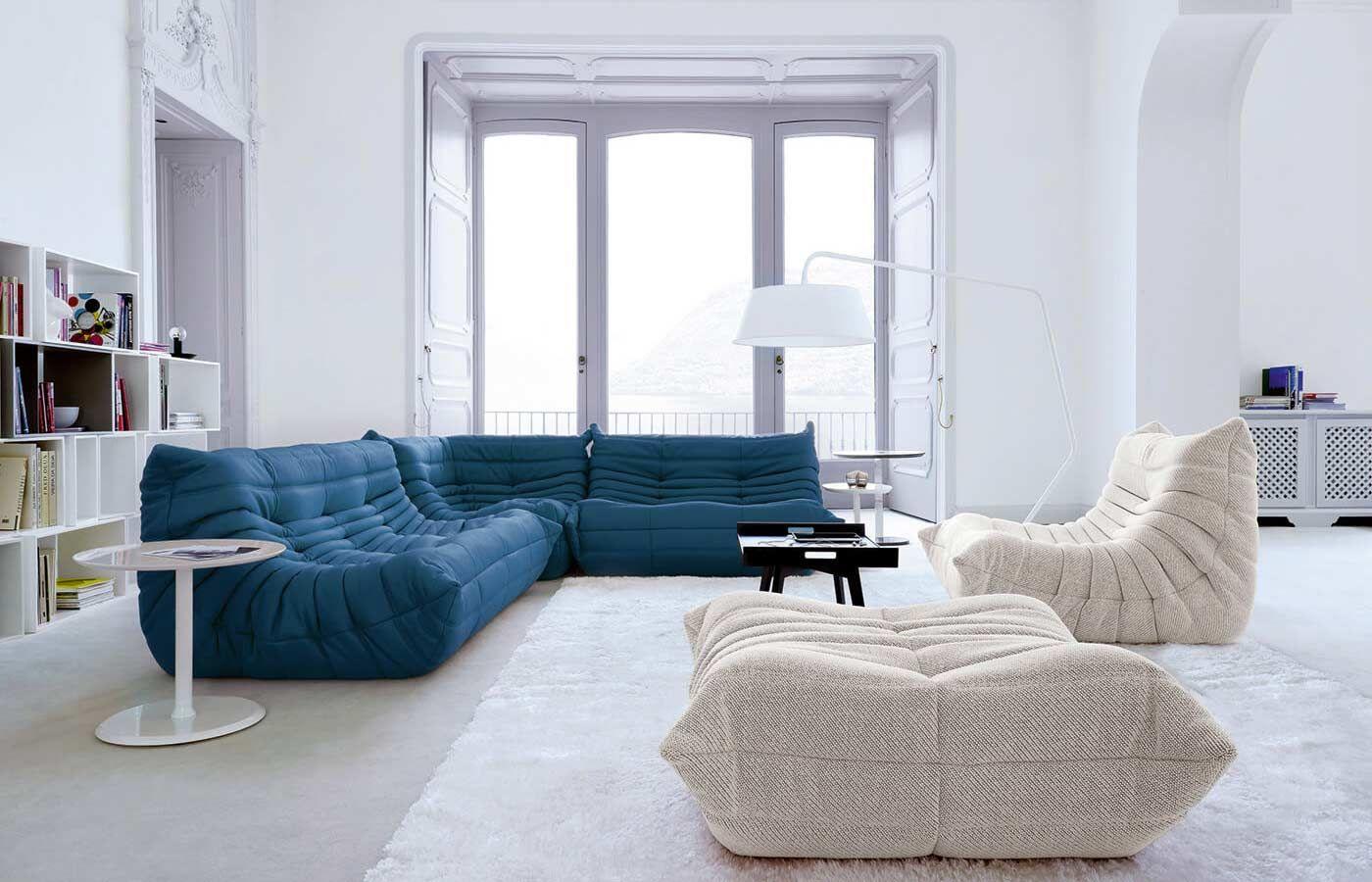 Epingle Sur Style Design