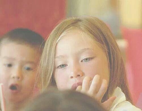 Blonde Hair Blue Green Eyes Japanese Blonde Asian Blue Green