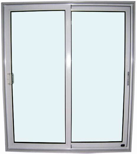 Aluminium Window Frames Aluminium Windows House Windows Window Frames