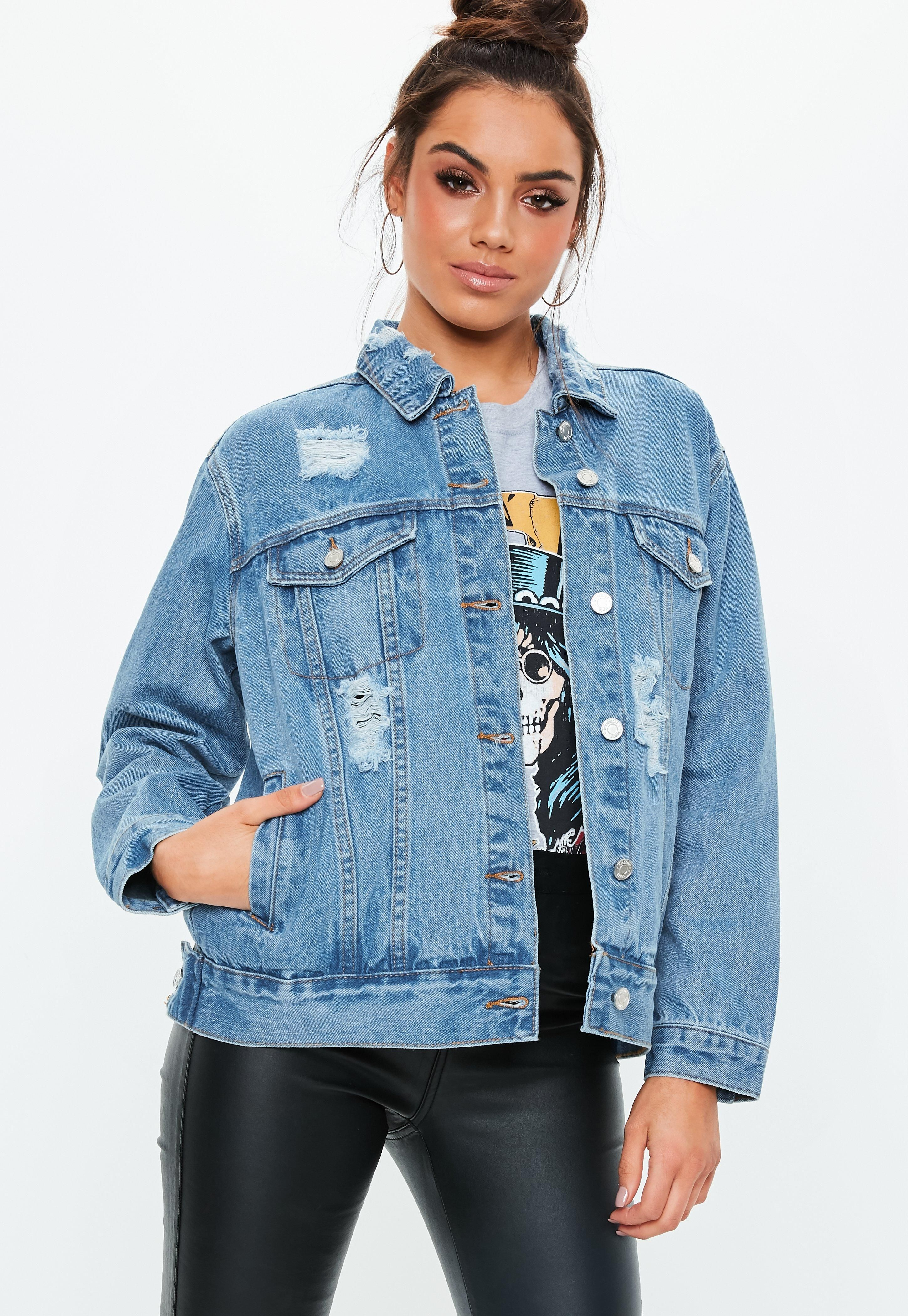 Judas Lee Zara Oriental Print Loose Jacket, Wrangler