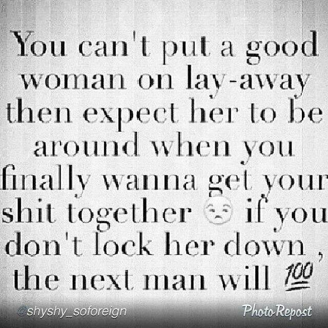 Good Women Get Tired Of The Bs At Some Point Quotez Life Quotes