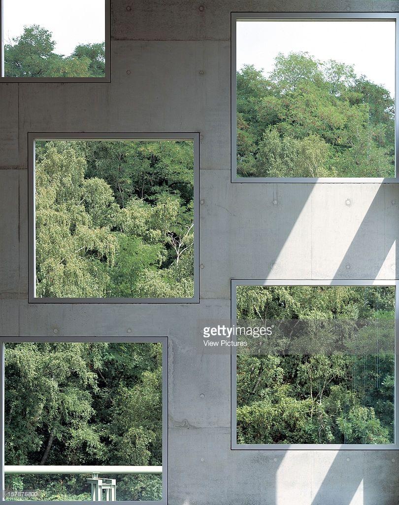 A Arquitectura Interior Arquitectura Interiores