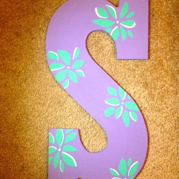 Wooden Letters Design Ideas Google Search Painting Wooden