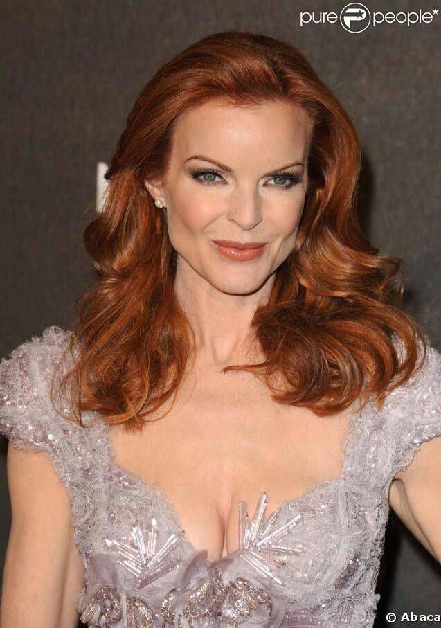 Pin By Someone Like You On Marcia Cross Pinterest Marcia Cross