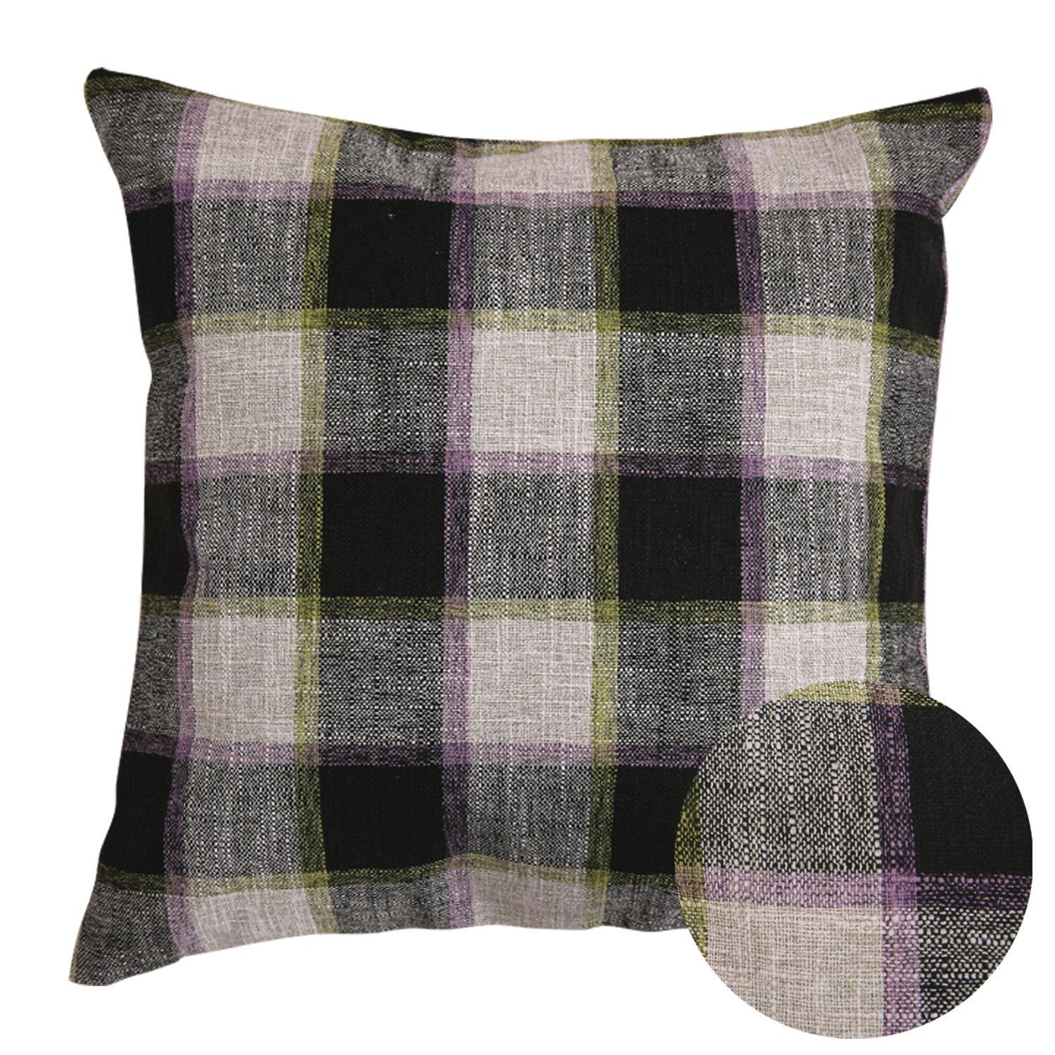 Pin on Cushion Covers