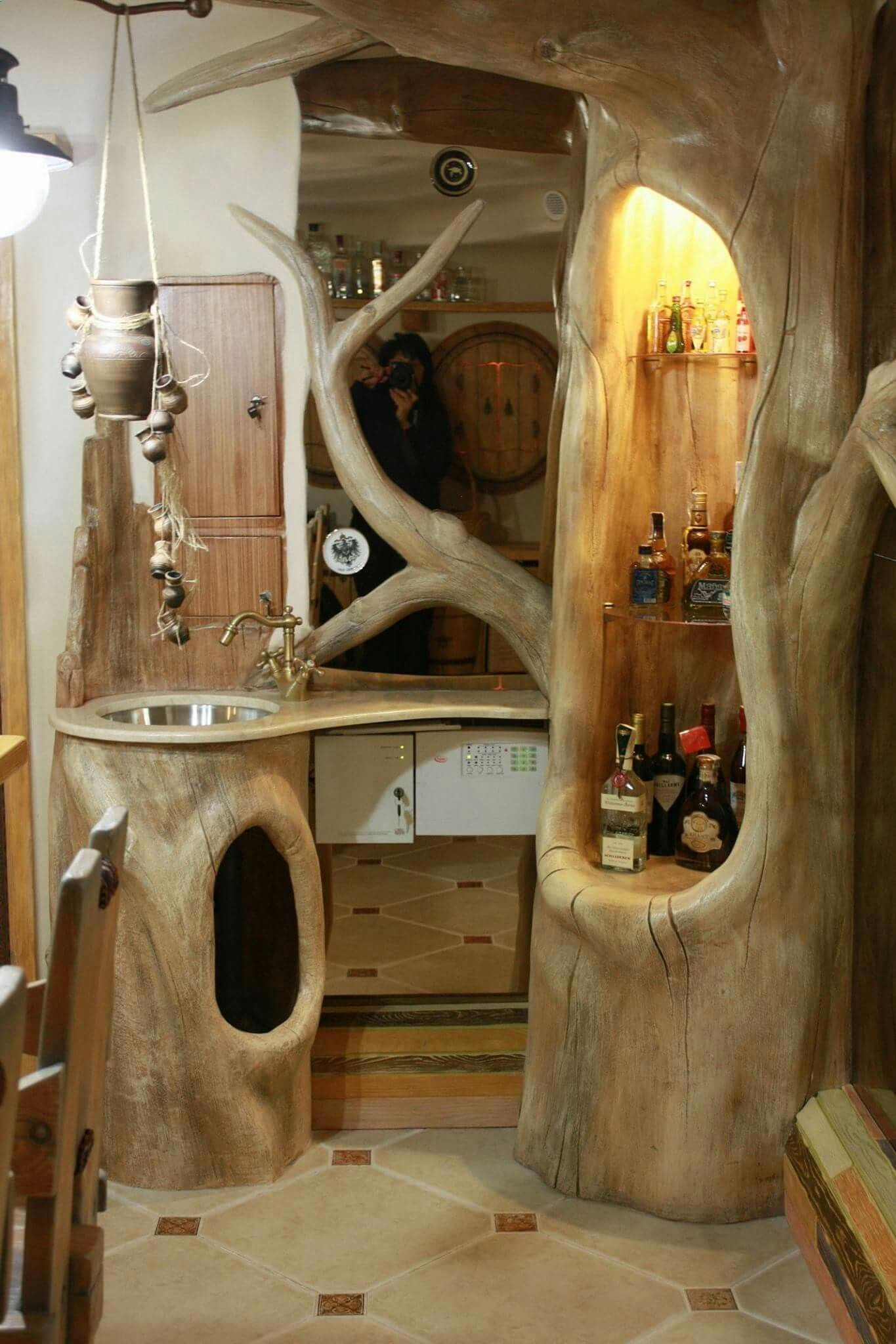 Wood Profit - Woodworking - . Discover How You Can Start A ...