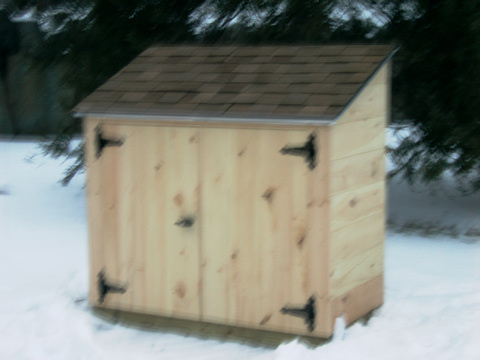 Pump House Diy Shed Plans Pump House Small Sheds
