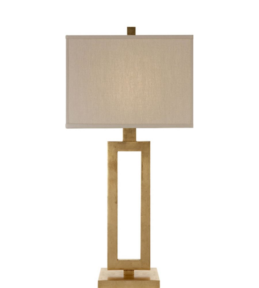 Visual Comfort SK3208BSL-L Suzanne Kasler Mod Tall Table Lamp in ...