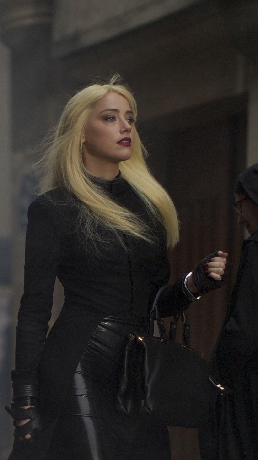Amber Heard Movie 3 Days To Kill 1080x1920 Wallpaper Amber Heard Movies Amber Heard Amber Heard Hot