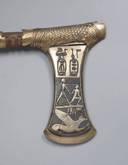 Древний Египет оружие: 23 тыс изображений найдено в Яндекс ...