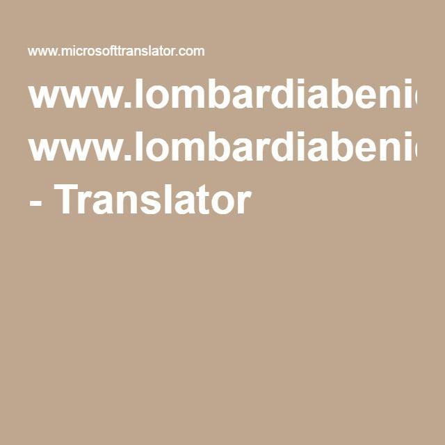 www.lombardiabeniculturali.it/archivi/profili ...