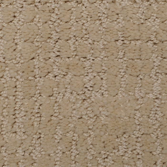 Pin On Carpeting