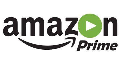 Titles Available On Amazon Prime In April Amazon Prime Streaming Instant Video Amazon Prime