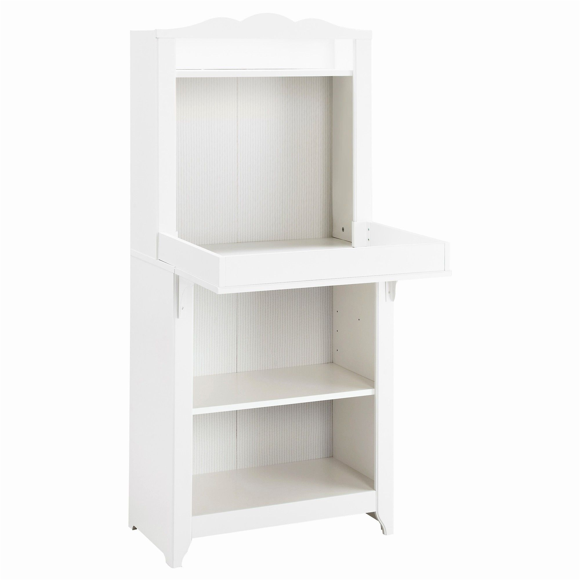 Pont De Baignoire Ikea Pont De Baignoire Ikea Niches Pour Shampoings Dans Douche Et Baignoire 10 Mes Baby Changing Tables Ikea Hensvik Ikea Childrens Bedroom