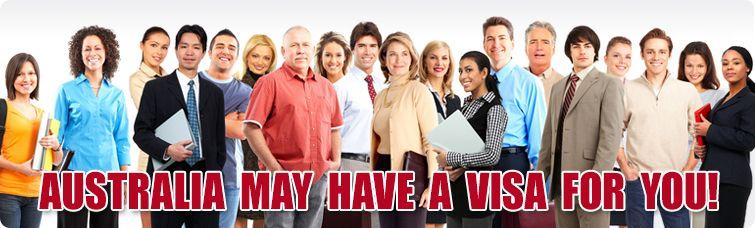Sports betting jobs australia immigration 138 bettingadvice